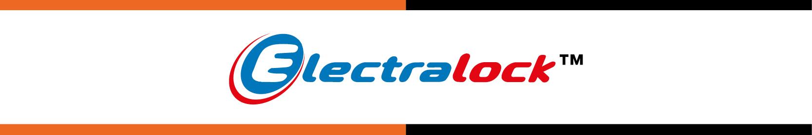 Electralock™