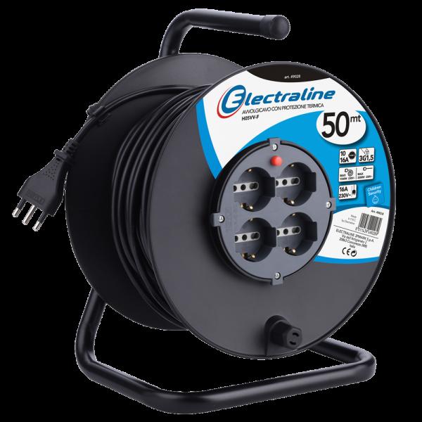Electraline 49028