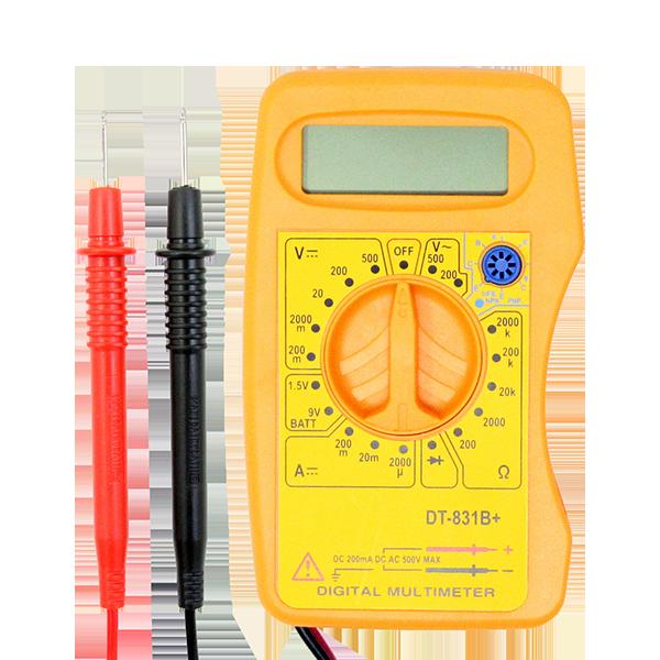Electraline 58203