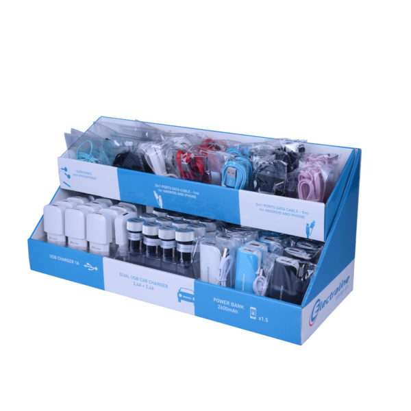 Electraline SMART BOX 500341