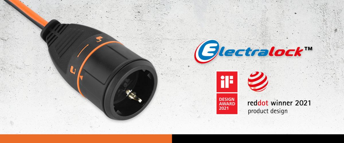 Electralock™: gamma prodotti